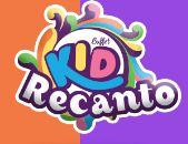 23.logo